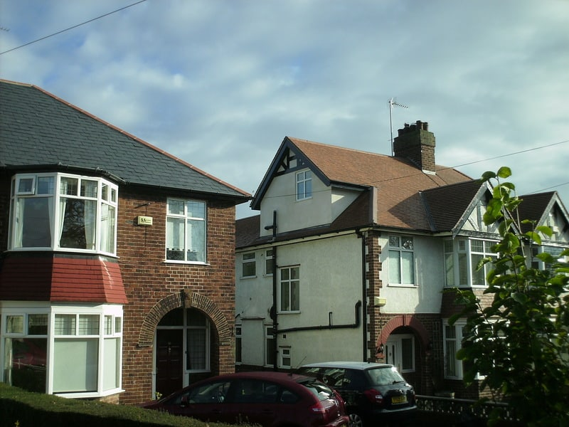 Hipped Roof Dormers Create More Space With A Professional Loft Conversion Loftcon Com